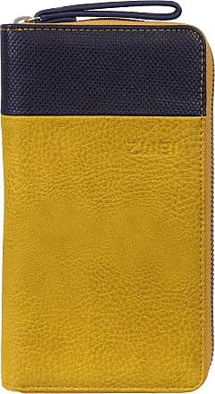 zwei Eva EV2 L Yellow