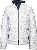 Wind Sportswear Jacke mit Segelschiffen