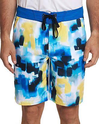 19c66c7ef1 Robert Graham® Swim Trunks: Must-Haves on Sale up to −53% | Stylight
