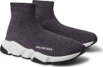 Balenciaga® Schoenen: Koop tot −61% | Stylight