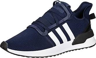 adidas Originals U_Path Run Blue