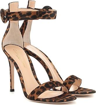 Sandaletten in Braun: 826 Produkte bis zu −73% | Stylight