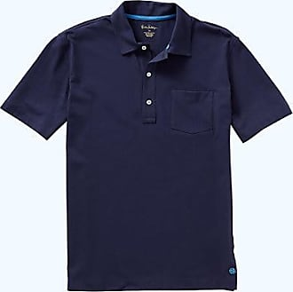 Lilly Pulitzer Mens Polo Shirt