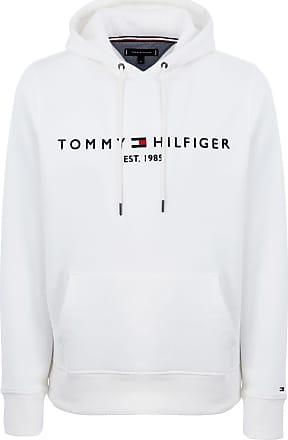 come serch scarpe temperamento abbigliamento sportivo ad alte prestazioni Felpe Tommy Hilfiger: 435 Prodotti | Stylight
