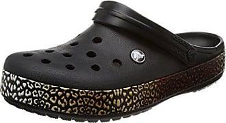 5a94fa322d3366 Crocs Schuhe  Bis zu bis zu −45% reduziert