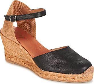 Beige Sandaletter Med Kilklack  Köp upp till −68%  d654c8a4821cc