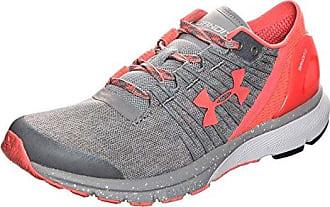 Under Armour Schuhe in Grau: bis zu −55% | Stylight