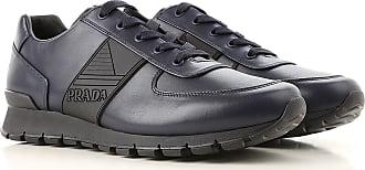 cf438a255b1eb Prada Schuhe für Herren  487+ Produkte bis zu −70%