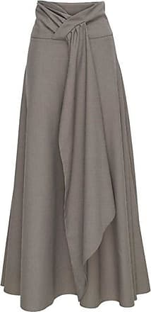 Dafna May Skirt