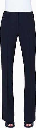Akris Boot Cut Pants