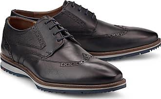 new styles 7f2ee 0703c Herren-Schuhe von Lloyd: bis zu −32% | Stylight