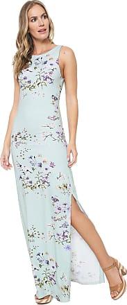 fe5cd9d561400 Vestidos Longos de Lez a Lez®  Agora com até −70%