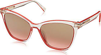 f440aaa983d5 Marc Jacobs® Sunglasses: Must-Haves on Sale up to −55% | Stylight