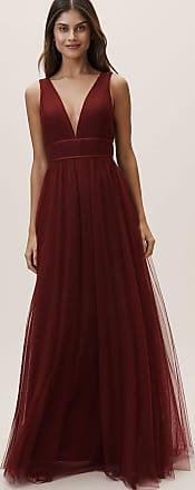 Jenny Yoo Sarita Wedding Guest Dress
