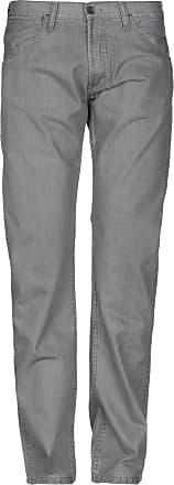 Wrangler JEANS - Pantaloni jeans su YOOX.COM