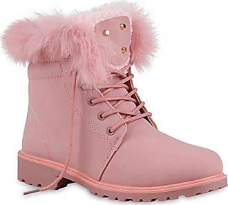5901f61742ba4 Stiefelparadies Stiefel: Sale ab 8,90 € | Stylight
