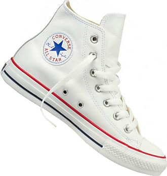 Converse Schuhe für Herren: 2494+ Produkte bis zu −55%   Stylight