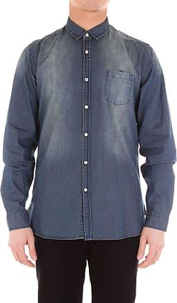 Moda Uomo  Acquista Camicie Casual di 609 Marche  744a59e10be