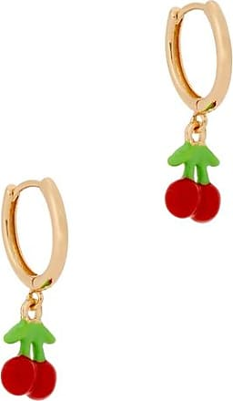 15e0570295815 BaubleBar® Hoop Earrings: Must-Haves on Sale up to −79% | Stylight