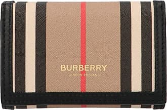 Burberry Wallets Sale Up To 50 Stylight