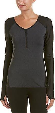 Blanc Noir Womens Dolman Hoodie Tee Shirt