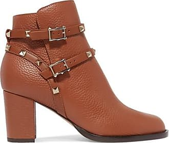 1e4d960172f Valentino® Ankle Boots: Must-Haves on Sale up to −60% | Stylight