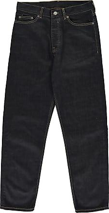Dr. Denim Gespülte Blue Ryder Jeans - 29/30