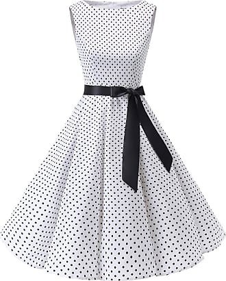 Party Dresses (1950s): Shop 10 Brands up to −81% | Stylight