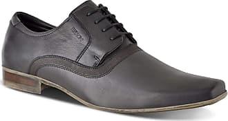 Ferracini Sapato Casual Floratto 40