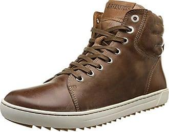 d042621f5e7e07 Birkenstock Shoes Bartlett Damen High-Top