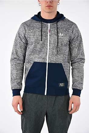 19d10864a Adidas® Jackets: Must-Haves on Sale up to −60%   Stylight