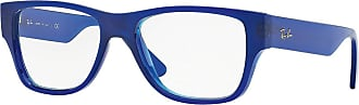 Ray-Ban Óculos de Grau Ray-Ban Rb7028 Azul