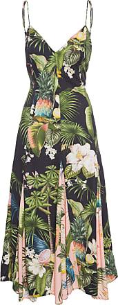 Farm Vestidos Compre Com Até 65 Stylight