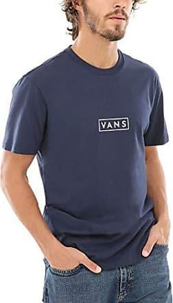 Camisetas Estampadas de Vans®  Ahora hasta −41%  1d5fed6bc78