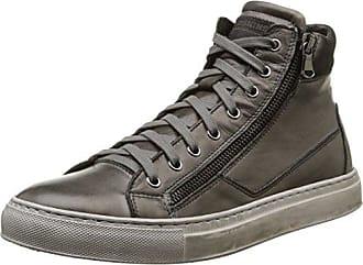 Redskins Herren Guiz Sneakers