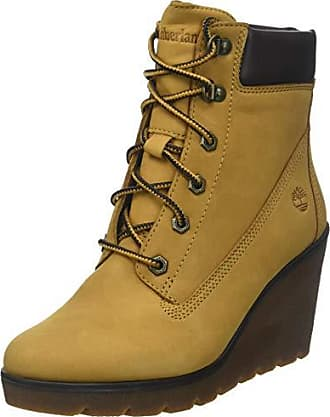 timberland botte talon
