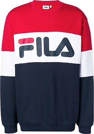 Felpe Fila®: Acquista fino a −39% | Stylight