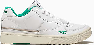 Reebok sneakers reebok dual court eg6016