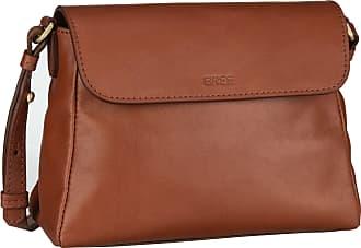 Bree Handtaschen: Sale bis zu −50%   Stylight