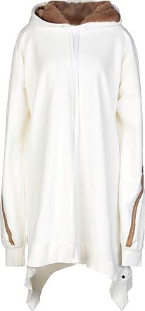 NOSTRASANTISSIMA KLEIDER - Kurze Kleider auf YOOX.COM