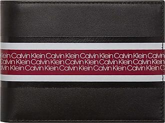 e3d6260f0f5c Porte-Monnaie Calvin Klein   207 Produits   Stylight