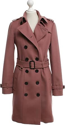 designer fashion 3400c de9cd Trenchcoats Online Shop − Bis zu bis zu −61% | Stylight