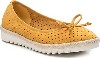 Refresh Shoes Espadrillas 69555Y