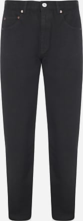 Our Legacy Second Cut denim jeans - OUR LEGACY - man