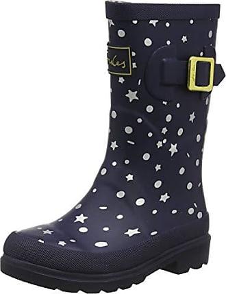 Zapatos De Invierno − 28524 Productos de 10 Marcas | Stylight