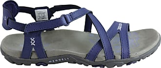 68220792 Merrell® Sandals: Must-Haves on Sale up to −50% | Stylight