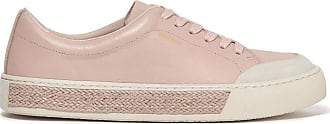 Fiorelli Womens Finley Rosewater Low Top Shoes
