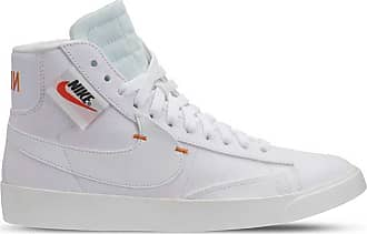 los angeles 15dae f3976 Nike BLAZER MID REBEL DONNA