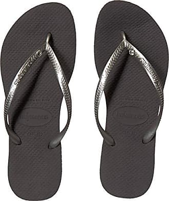 df0e5cb33a8e Havaianas® Flip-Flops  Must-Haves on Sale up to −28%
