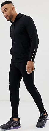 0c6d3960 Tracksuits − Now: 40 Items up to −60% | Stylight
